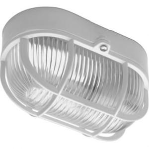 Hayon-Arandela-Tartaruga-Oval-Branca-2678-7072-1-product