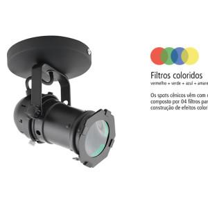 SD1650