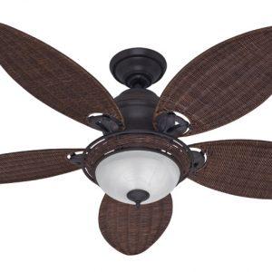 50857 ventilador