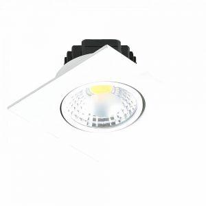 10272 - EMBUTIDO LED 5W