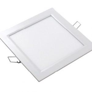 10627 - EMBUTIDO LED 18W ITAMONTE