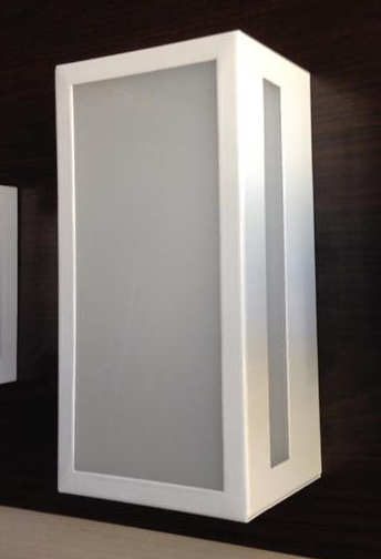 10872 - arandela-metaldomado-box-rasgo-lateral-marrom_z_large