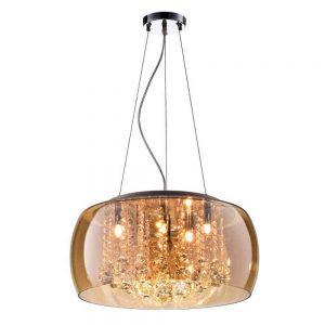 7609 - pendente-plafon-ambar-cristal-soho-pd002am-bella-10669428