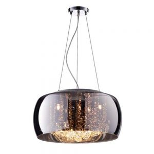 7771 - lustre-pendente-cromado-cristal-soho-pd002cr-bella-10276202