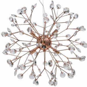 9400 - lustre-cobre-cristais-53-x-53cm-lt638-new-line-imports