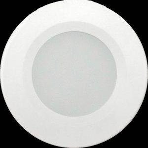 9795 - EMBUTIDO 2W STELLA