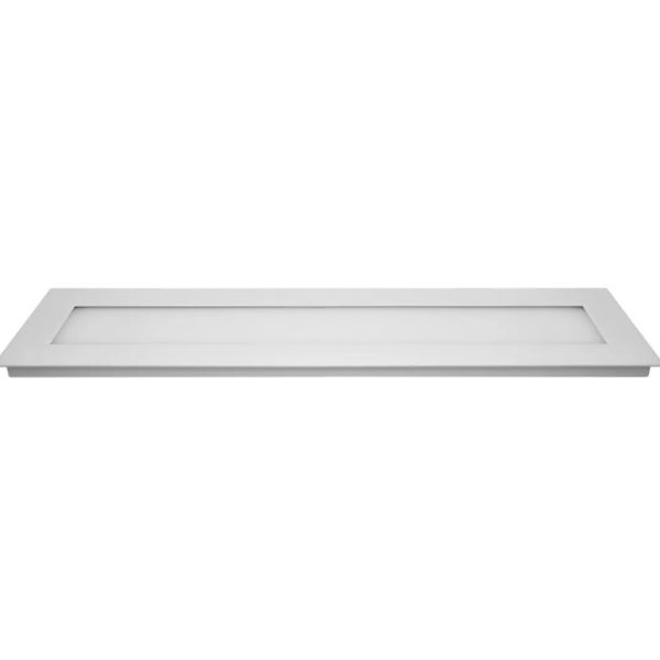 10062 - EMBUTIDO LED 15X60 MBLED