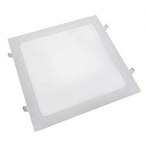 10227 - EMBUTIDO LED 30W AVANT