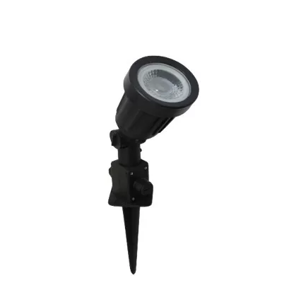10511 - ESPETO LED 5W ECO
