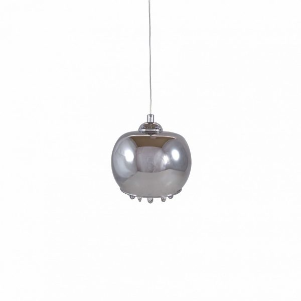 10582 - pendente-vidro-cromado-1g9-13x15cm-qpd1279-cr