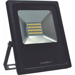9356 - refletor-led-30w-5000k-2700lm-cristalux-800x800