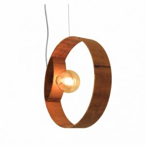 9748 - pendente-sfera-1308-linha-sfera-accord-iluminacao