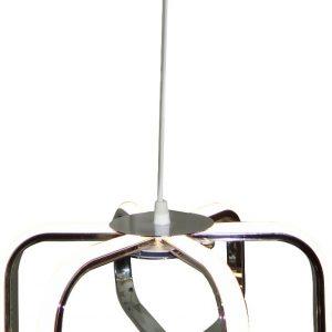 10052 - lustre-pendente-neon-branco-neutro-27cm-de-diametro