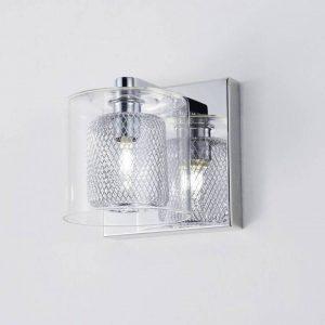 11296 - arandela-lampar-ho055-1g9-12cm-bella