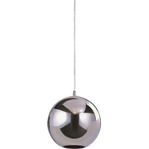 4110 - pendente-esfera-de-vidro-40cm-cromado-sd8140-stella