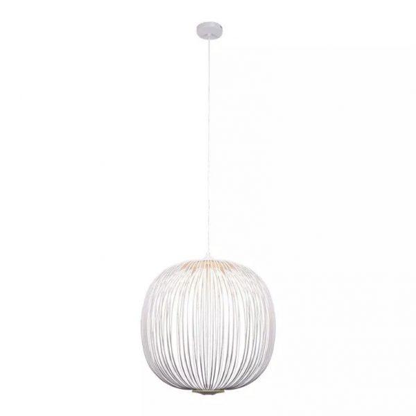 10728 - pendente-aral-led-8w-branco