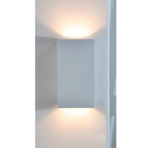 11018 - ARANDELA LED