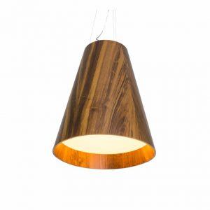 11217 - pendente-conico-1146-linha-conica-accord-iluminacao