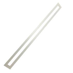 11522 - painel-plafon-luminaria-retangular-embutir-30w-120cm-x-10cm