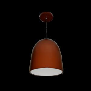 9492 -pendentes-FL172