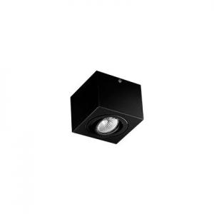 11431 - PLAFON COM FACHO ORIENTAVEL