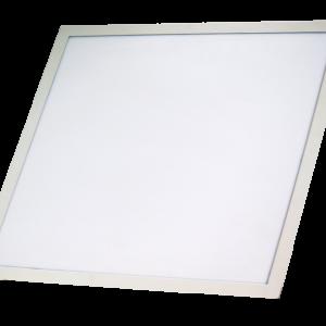 11541 - Plafon led 60 x 60