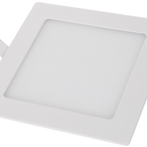 11772 - PAINEL LED CRISTALLUX