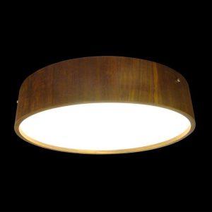 10766 - luminaria-plafon-redondo-em-madeira-accord-cilindrico-504