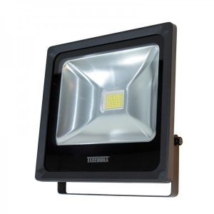 12059 - refletor-tr-50-led-taschibra-preto
