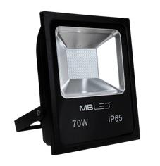 12183 - Refletor-de-led-70w