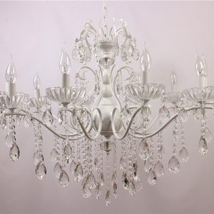 12189 - lustre-samara-metal-branco-com-cristais-transparentes-6-bracos-tupiara-748