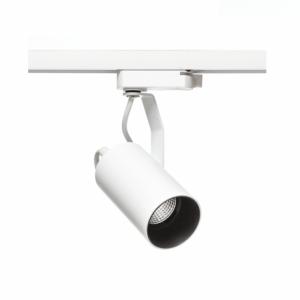 12227 - spotcasa-spot-flow-mr16-branco
