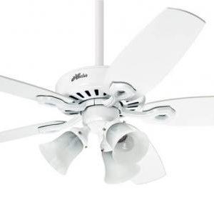 12372 - ventilador bealder plus